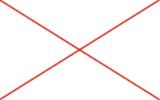 Peinture rouge de garance(EKF) pour Citroen